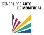 MTL_ArtsCouncil_Logo_CS